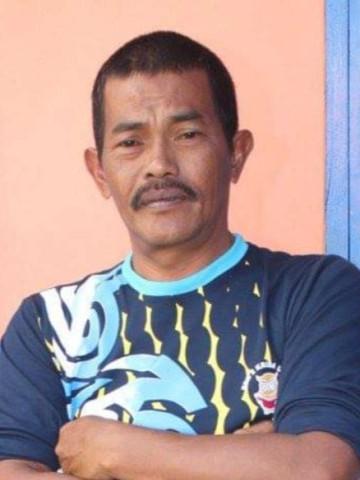 Dian Kardianto