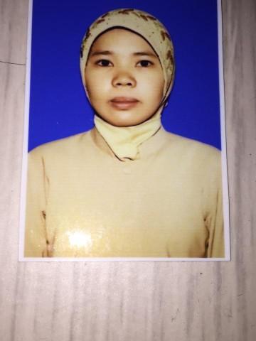 Tini Kartini, A Md