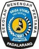 SMP KRIDA UTAMA PADALARANG
